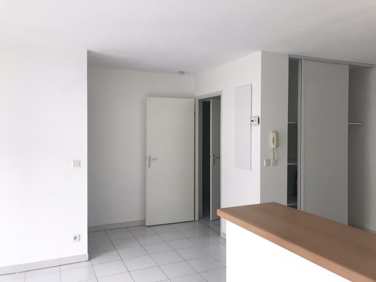 Appartement - Manosque